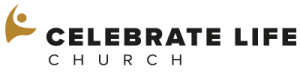 Celebrate Life Church Heilbronn Logo